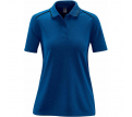 Women's Endurance HD Polo