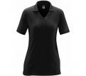 Women's Twilight Polo