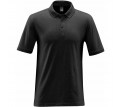 Men's Twilight Polo