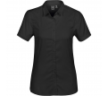Women's Cannon S/S Shirt