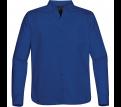 Men's Cannon Twill Shirt