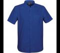 Men's Cannon S/S Shirt
