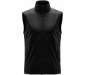 Men's Micro Light II Windvest