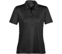 Women's Cosmic Polo