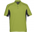 Men's Laguna Performance Polo