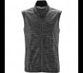 Men's Ozone Lightweight Shell Vest