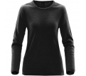 Women's Zermat Sweater