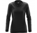 Women's Horizon Sweater