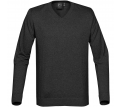 Men's Laguna V-Neck Sweater