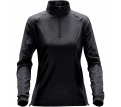 Women's Micro Light II Windshirt