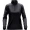 Women's Micro Light II Windshirt