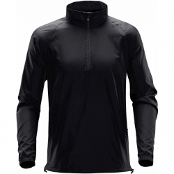 Men's Micro Light II Windshirt