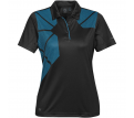 Women's Prism Performance Polo