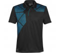 Men's Prism Performance Polo