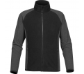 Men's Impact Microfleece