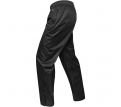 Youth Axis Pant