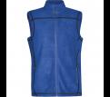 Men's Reactor Fleece Vest