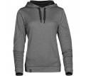 Women's Atlantis Fleece Hoody