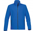 Men's Nitro Microfleece