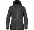 Women's Ozone Lightweight Shell
