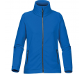 Women's Nitro Microfleece