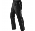Men's Warrior Training Pant