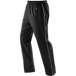Men's Warrior Training Pant