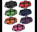 Stormtech Gear Bag Small
