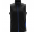 Men's Orbiter Softshell Vest
