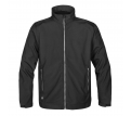 Men's Cyclone Softshell