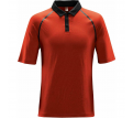 Men's Neutrino Technical Polo