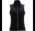 Women's Orbiter Softshell Vest
