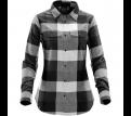 Women's Logan SnapFront Shirt