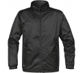 Men's Axis Shell