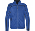 Men's Reactor Fleece Shell