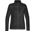 Women's Reactor Fleece Shell