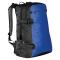 Mariner Backpack