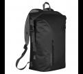Cascade Waterproof Backpack