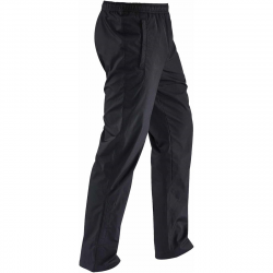 Youth Endurance Pant