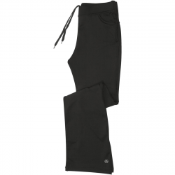Youth Flex Textured Pant
