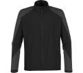 Men's Octane Lightweight Shell