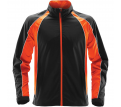 Youth Warrior Training Jacket