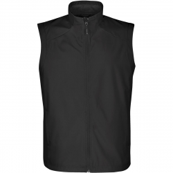 Men's Endurance Vest