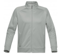 Men's Aquarius Fleece Jacket