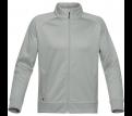 Men's Aquarius Fleece Jacket