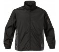 Men's Micro Light Shell