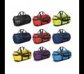 Stormtech Gear Bag Medium
