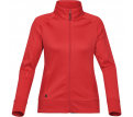 Women's Aquarius Fleece Jacket