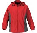 Women's Micro Light Shell