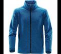 Men's Tundra Fleece Jacket